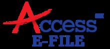 Access E-File