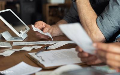 IRS Closes National Small Business Week with Credits, Deductions