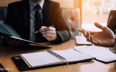 IRS Increasing Renewal Fees for EAs