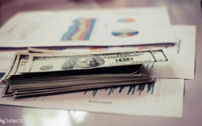 IRS Spotlights Depreciation, Expensing for Small Business