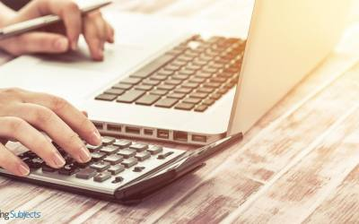 Make Estimated Tax Payments So Your Business Doesn't Owe