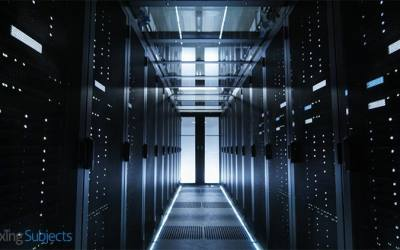 Aging IT System Costing IRS in Other Ways