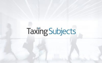 IRS Updates Economic Impact Payment Statistics