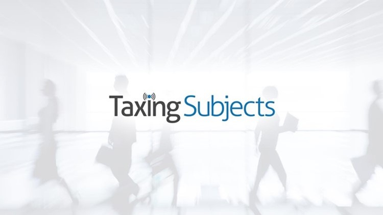 ETAAC Calls for Fully Funding IRS